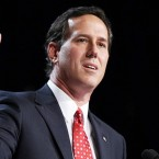 santorum_getty